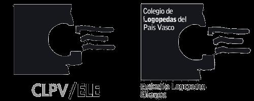 logopedas-logos-removebg-preview