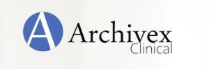 Archivex-logo