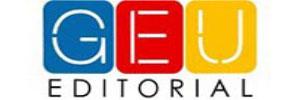 editoriageu-300-x-100-1