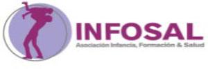 infosal-300x100-1