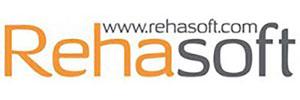 logo-rehasoft-peque-300x100-1