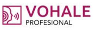 vohale-300x100-1